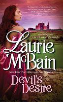 Devil's Desire Pdf/ePub eBook