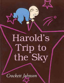 Harold s Trip to the Sky