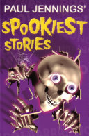 Paul Jenning's Spookiest Stories [Pdf/ePub] eBook