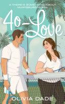 40-Love Pdf/ePub eBook