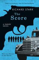 The Score Pdf/ePub eBook