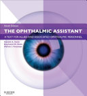 The Ophthalmic Assistant E Book