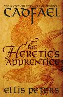 The Heretic's Apprentice Pdf/ePub eBook