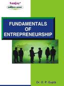 Fundamentals of Entrepreneurship : New Edition (Re-Printed in 2020) [Pdf/ePub] eBook