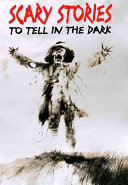 Scary Stories to Tell in the Dark 25th Anniversary Edition