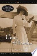 Anne of Avonlea image