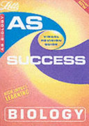 GCSE Edexcel Additional Science Foundation Success Workbook