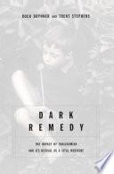 Dark Remedy Book