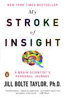 My Stroke of Insight Pdf/ePub eBook