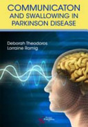 Communication and swallowing in Parkinson disease (2011)