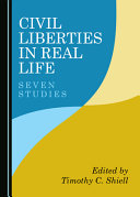 Civil Liberties in Real Life Book PDF
