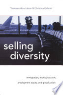 Selling Diversity Book