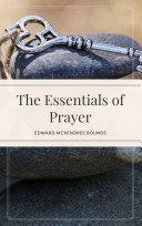 The Essentials of Prayer Pdf/ePub eBook