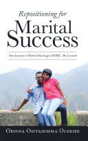 Repositioning for Marital Success