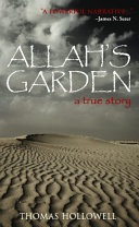Allah's Garden