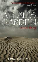 Pdf Allah's Garden