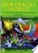 OUR FRAGILE WORLD: Challenges and Opportunities for Sustainable Development - Volume II