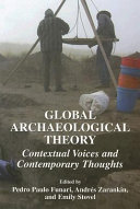 Global Archaeological Theory