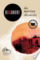 The Martian Chronicles PDF