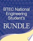 Btec National Engineering Student's Bundle