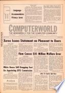 Sep 3, 1975