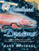 Steelhead Dreams  Rev