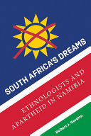 South Africa s Dreams