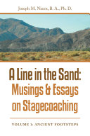 A Line in the Sand: Pdf/ePub eBook