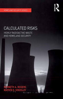 Calculated Risks Pdf/ePub eBook
