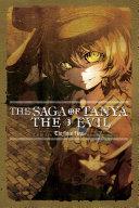 Pdf The Saga of Tanya the Evil, Vol. 3 (light novel) Telecharger