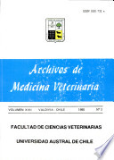 1985 - Vol. 17, No. 2