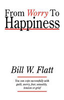 From Worry to Happiness