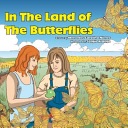 In the Land of the Butterflies Book PDF
