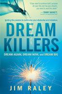 Dream Killers ebook