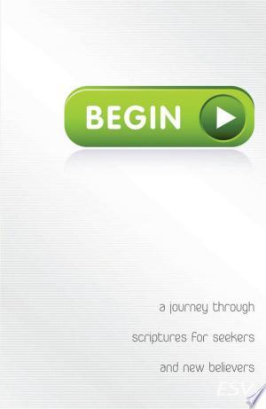 Download Begin online Books - godinez books