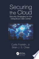 Securing The Cloud Book PDF