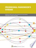Prodromal Parkinson   s Disease
