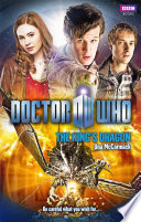Doctor Who  The King s Dragon