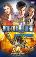 Doctor Who: The King's Dragon [Pdf/ePub] eBook