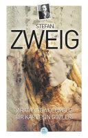 Virata Ya Da Ölümsüz & Bir Kardeşin Gözleri - Stefan Zweig [Pdf/ePub] eBook