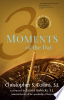 Three Moments of the Day Book PDF