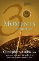 Pdf Three Moments of the Day