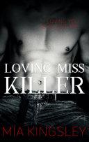 Loving Miss Killer Book PDF