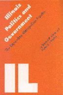 Illinois Politics   Government