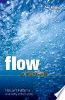 Flow Book PDF