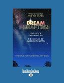Dreamcrafting