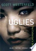 Uglies, The Collector's Set