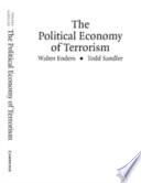 The Political Economy of Terrorism