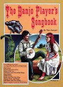 Banjo Player s Songbook