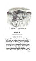 Σελίδα 521